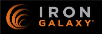 Iron Galaxy.png