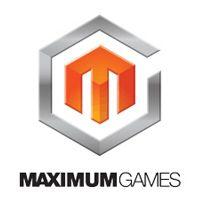 Maximum Games.jpg