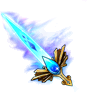 Icon-Astraea.png
