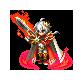 Emperor Shera
