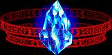 Former Aldore Magitek Energy Core A
