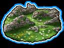 Stone Wall Plains