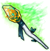 Icon-Elven Staff.png