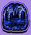 Pearl Cavern