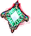 Icon-Enchanted Brooch.png
