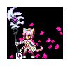 Blossom Sage Sakura