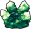 Icon-Green Giancryst.png