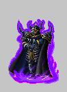 Black Mage Golbez