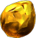 Icon-Gold Ore.png
