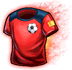 Icon-Soccer Jersey.png