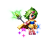 Pure Summoner Rydia
