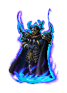 Unit-Black Mage Golbez-7.png