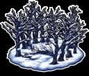 Lanzelt Snowfields