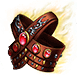 Icon-Ruby Breastplate.png