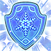 Armadura Congelada