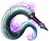 Icon-Malboro's Tentacle.png