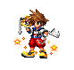 Unit-Sora-6.png