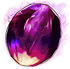 Icon-Dark Core.png