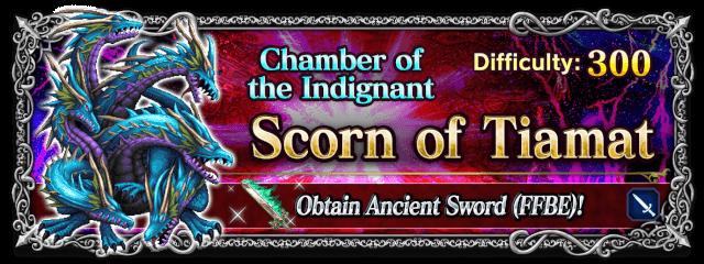 Scorn of Tiamat