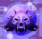 Full Moon - Cursed Blood