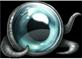 Malboro's Eye