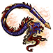 Icon-Tamer's Whip.png