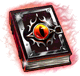 Icon-Unholy Grimoire.png