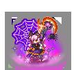 Unit-Grim Lord Sakura-7.png