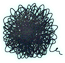 Icon-Black Thread.png