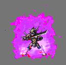 feinste Auswahl Original wählen innovatives Design Dark Knight Cecil - Final Fantasy Brave Exvius Wiki