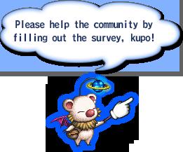 Survey-Intro.png