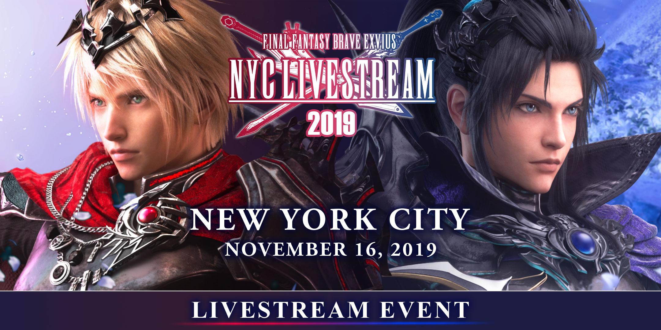 NYC Livestream 2019 Logo.jpg