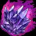 Icon-Dark Matter (KH).png