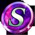 Summon Coin