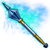 Icon-Aura Staff.png