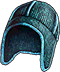 Icon-Woven Trapper Cap.png
