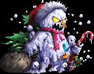 Frostor