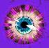 Hex Eye
