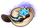 Icon-Chic Summer Hat.png