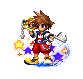 Unit-Sora-7.png