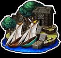 Port City Lydira