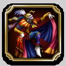 Kefka Monster Final Fantasy Brave Exvius Wiki