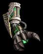 Elnath - Right Arm