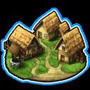 Hilltop Village Tenule