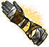 Empowered Gauntlets