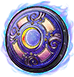Stellar Shield