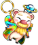 Icon-Producer Moogle Charm.png