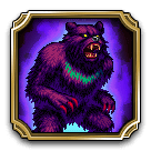 Monster-1900.png
