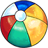 Icon-Beach Ball.png