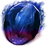 Icon-Damaged Core.png